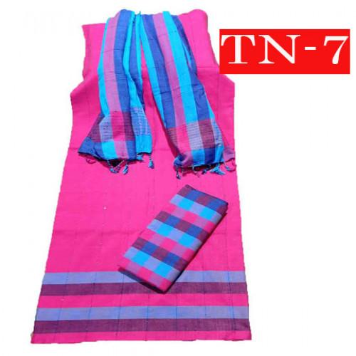 Tat Normal Three Pes BB-TN7