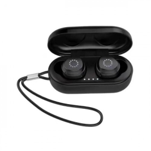 Joyroom JR-TL1 TWS Waterproof Earbuds Bluetooth Headphone