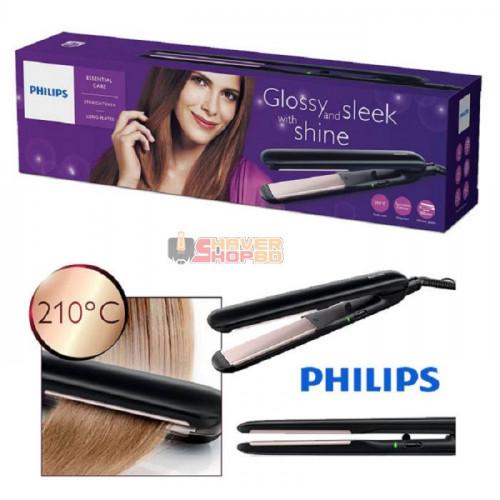 PHILIPS HP 8321 ESSENTIAL HAIR STRAIGHTENER