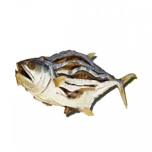 Organic Surma Dry Fish 250gm 250tk