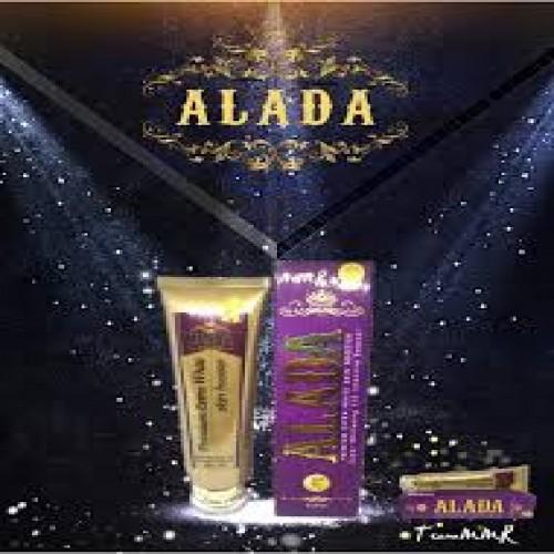 Alada lotion SPF 70