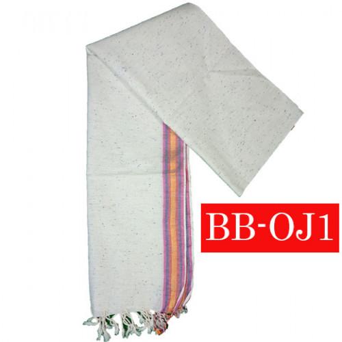 Orna Design BB-OJ1