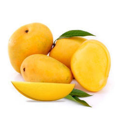 Australian Cheery Mango