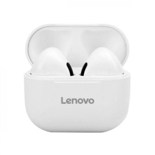 Lenovo LP40 TWS Wireless Earbuds
