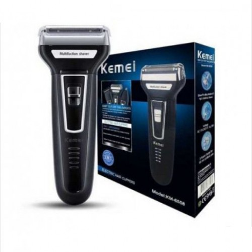 Kemei KM-6776 Trimmer