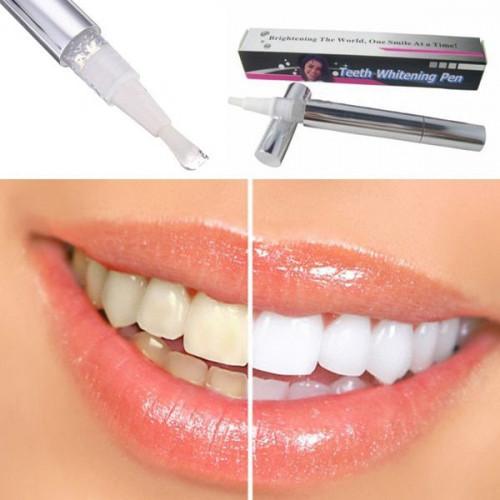 Teeth Whitening Pen Tooth Gel