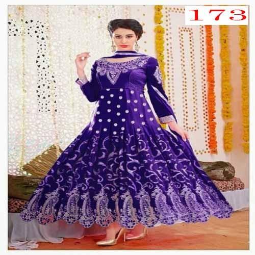 Indian Soft Jorjet-173