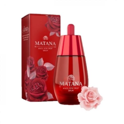 Matana Serum