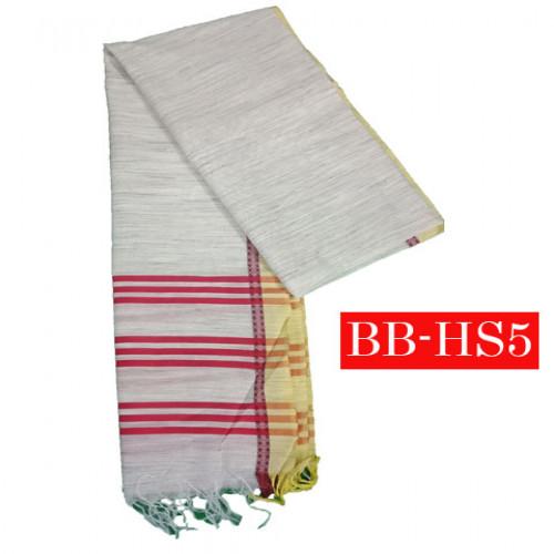 Orna Design BB-HS5