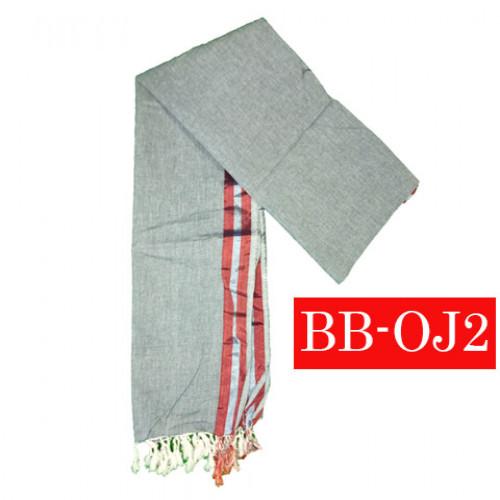 Orna Design BB-OJ2
