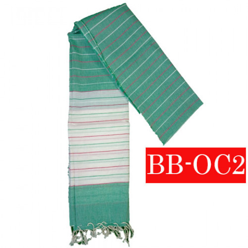 Orna Design BB-OC2