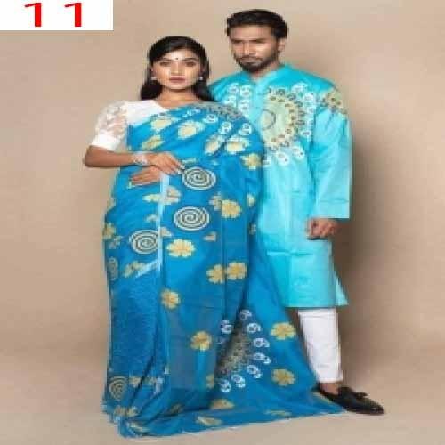 Couple Dress-11