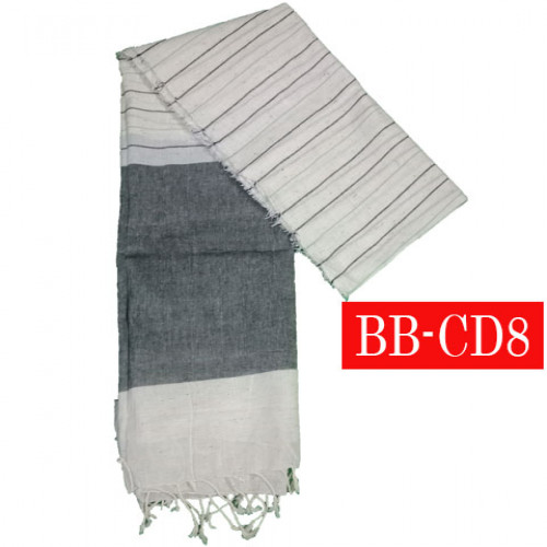 Orna Design BB-CD8