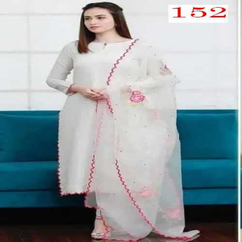 Indian Soft Jorjet-152