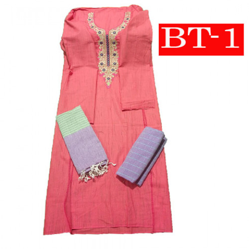 Butik Tat Three Pes BB-BT1