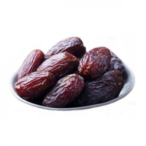 Medjool Dates 1kg
