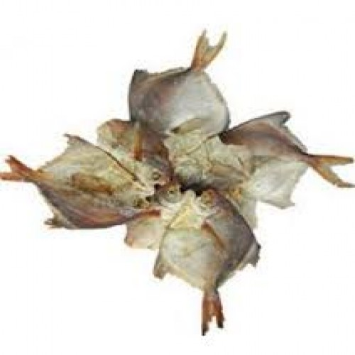 Organic Rupchada Dry Fish
