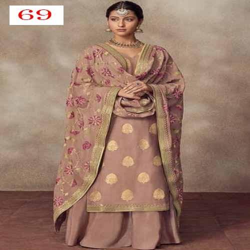 Indian Soft Jorjet-69