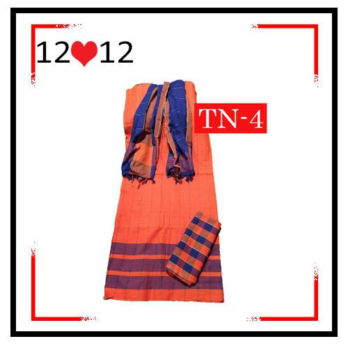 Tat Normal Three Pes BB-TN4