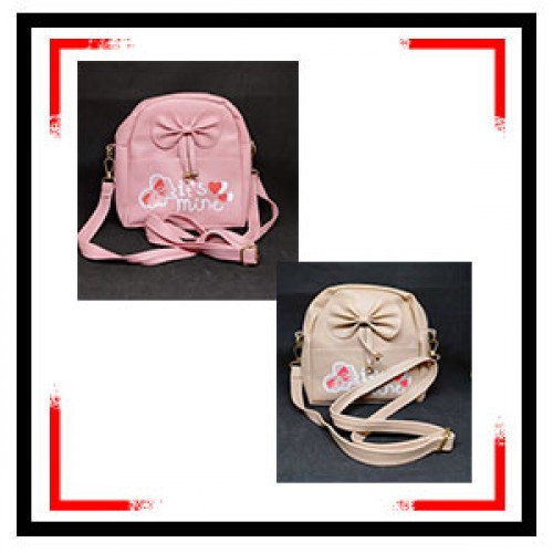 Ladis Mini Back Pack