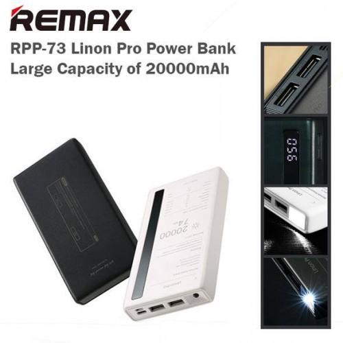 Remax Power Bank