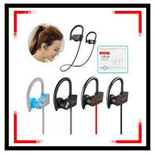 WAVEFUN X-Buds Sport Headphone
