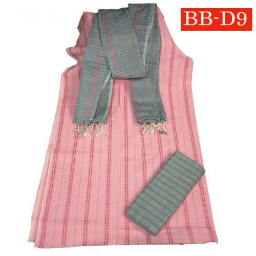 Arong Dopi Design BB-D9
