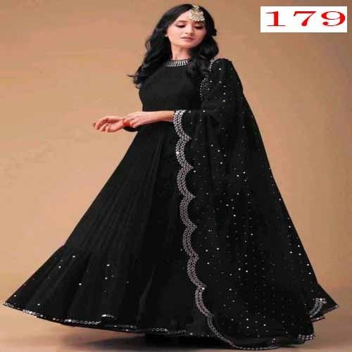 Indian Soft Jorjet-179
