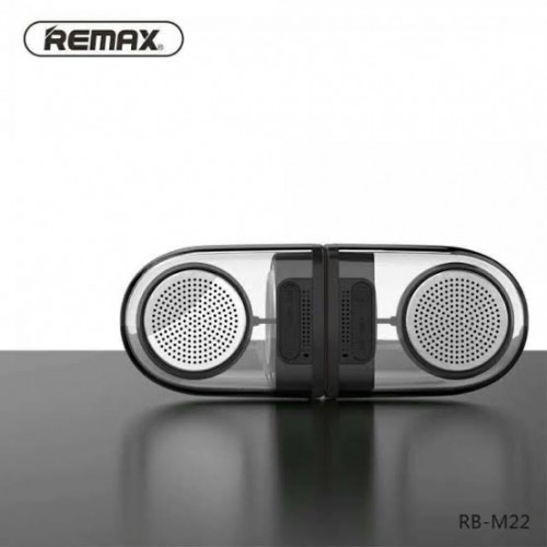 Remax RB M-22 Magmatic Speaker