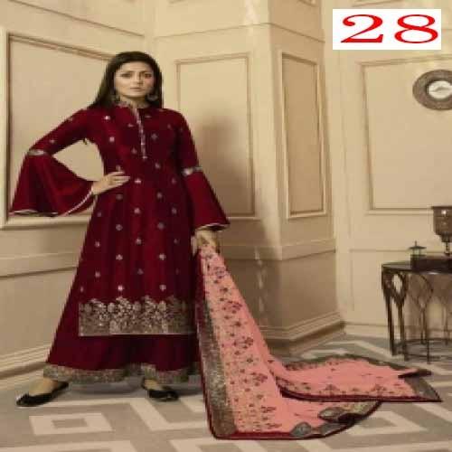 Indian Soft Jorjet-28