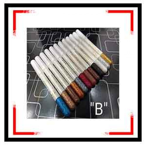 new product new design flormar 12colour 12pics fashionable-B