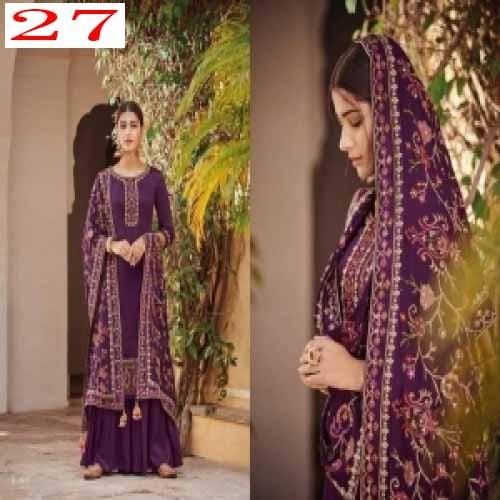 Indian Soft Jorjet-27