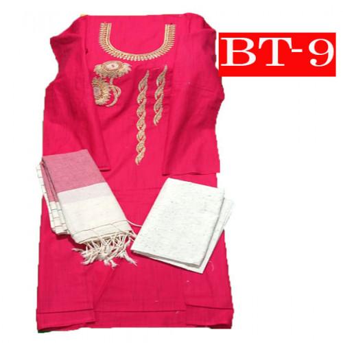 Butik Tat Three Pes BB-BT9