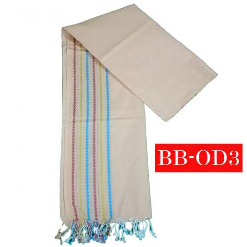 Orna Design BB-OD3