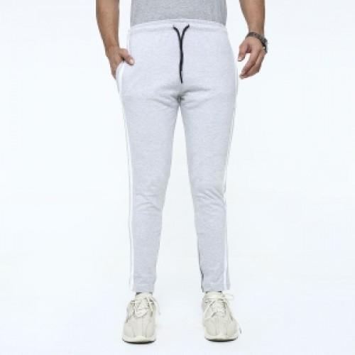premium quality mens cotton joggers-16