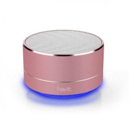 HAVIT M8 Portable Wireless Speaker