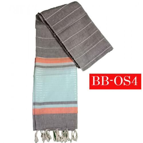 Orna Design BB-OS4