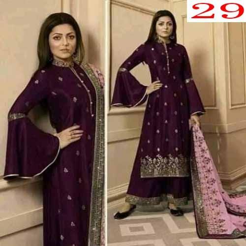 Indian Soft Jorjet-29