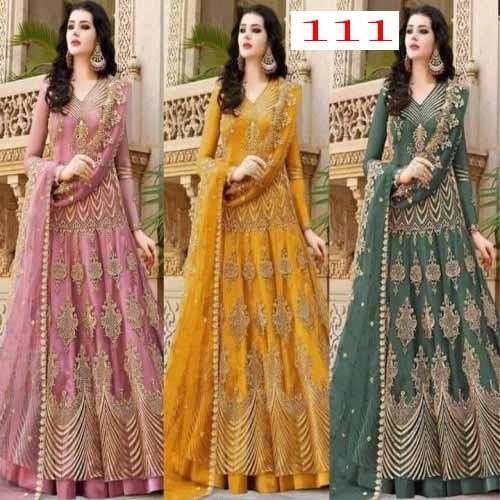 Indian Soft Jorjet-111