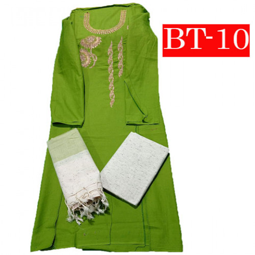 Butik Tat Three Pes BB-BT10
