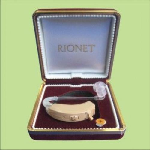 Rionet HB-23P Hearing Aid