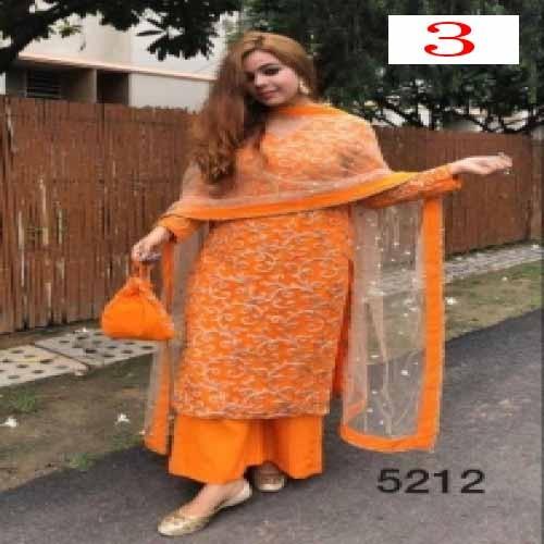 Indian Soft Jorje-3