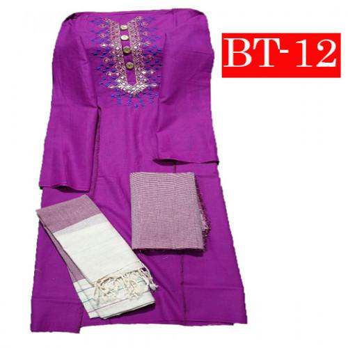Butik Tat Three Pes BB-BT12
