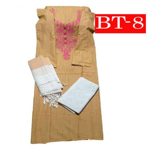 Butik Tat Three Pes BB-BT8