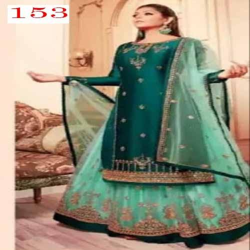 Indian Soft Jorjet-153
