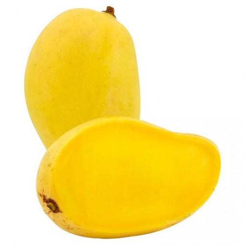 Thai Jambo Mango