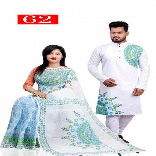 Couple Dress-62