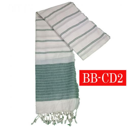 Orna Design BB-CD2