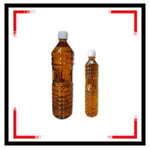 Mustard Oil (Gorur Ghani Vanga) 1kg