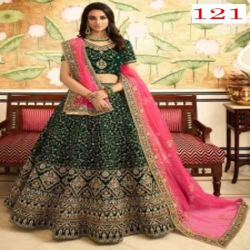 Indian Soft Jorjet-121